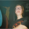 Scan_0005