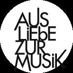 Aus Liebe zur Musik