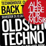 Back to Basics Aus Liebe zur Musik