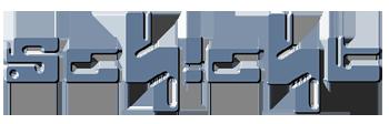 schicht logo