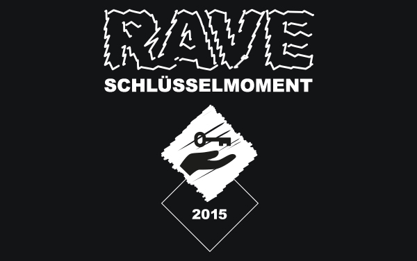 rave schluessel 2015